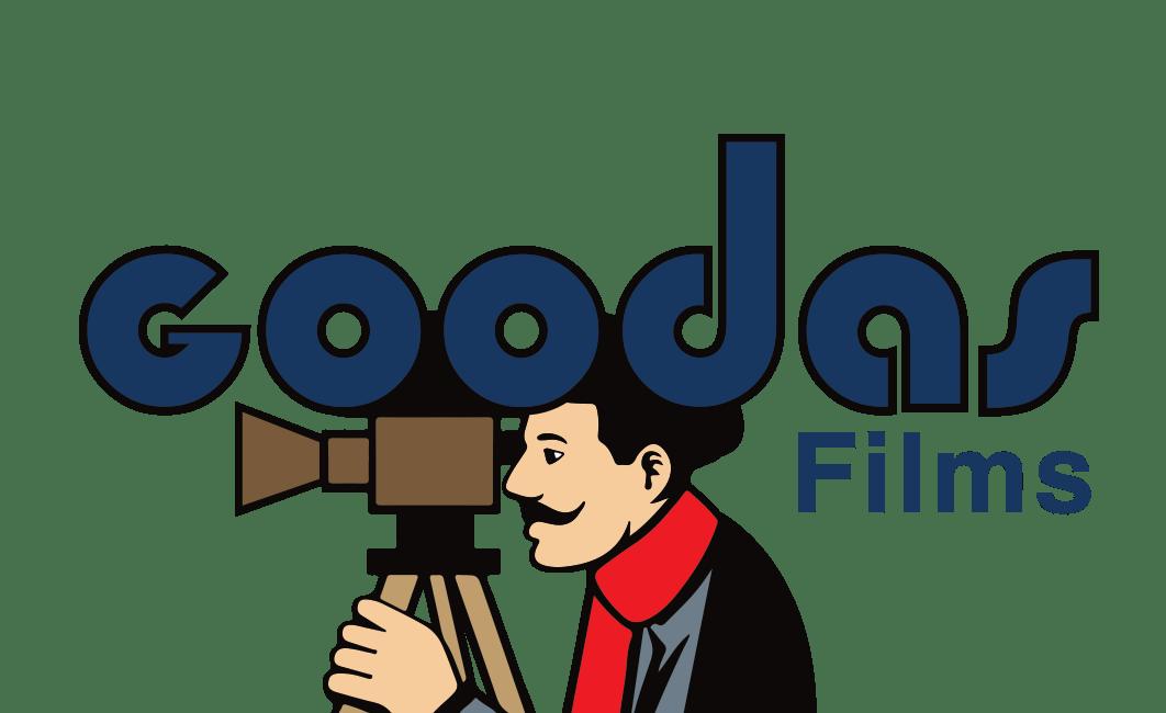 Goodas Films